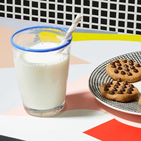 3 Wholesome After-School Snacks You Can Whip Up in Just 10 Minutes
