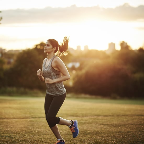 How to Stop Stress From Ruining Your Runs