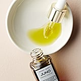 Sunday Riley Juno Facial Oil