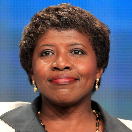 Gwen Ifill's Legacy (Video)