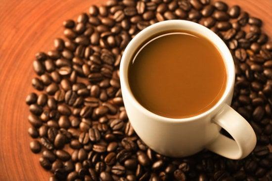 Quit Your Caffeine Addiction