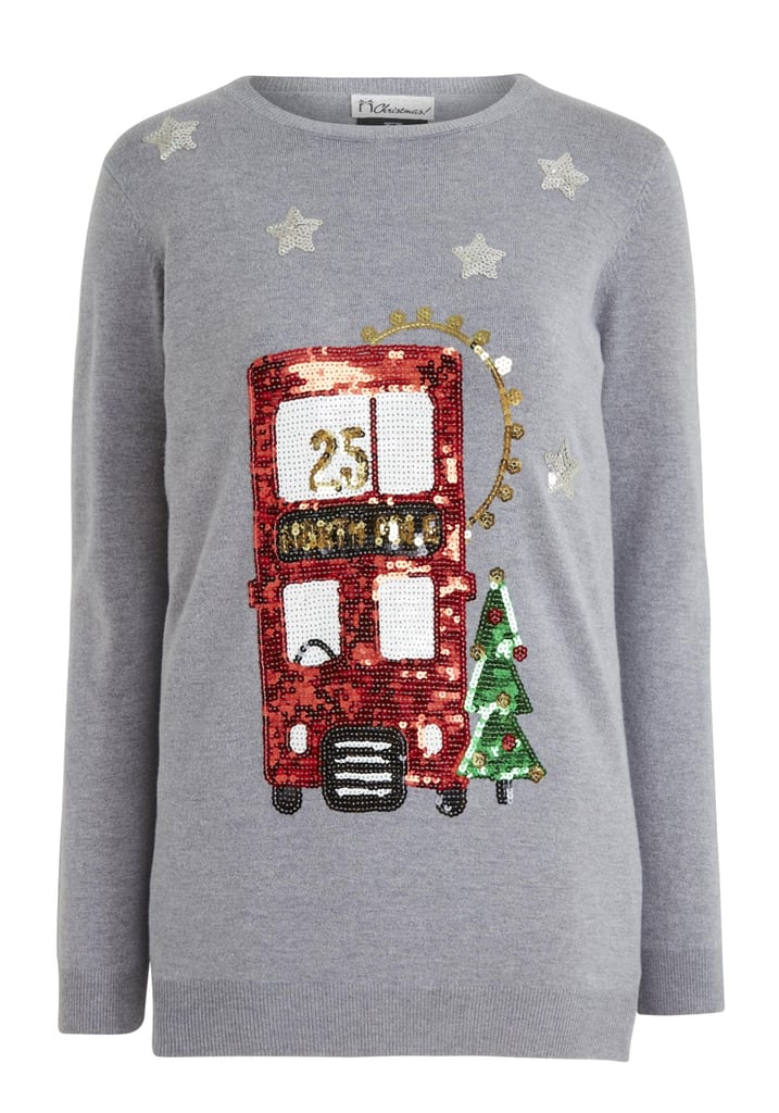 Christmas Jumpers. Whether you opt for a festive favourite or something with a subtle sparkle, you'll find the perfect knit in our selection of women's Christmas jumpers. Plus size Christmas jumpers. 0 Products. Filtered by: Categories; Knitwear Christmas jumpers Clear all Categories.