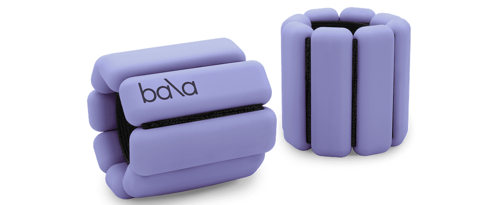 Bala Bangles Review 2021