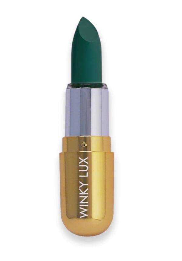Winky Lux Mermaid Lip Velour ($14)