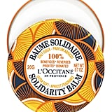 L'Occitane Shea Butter Solidarity Balm