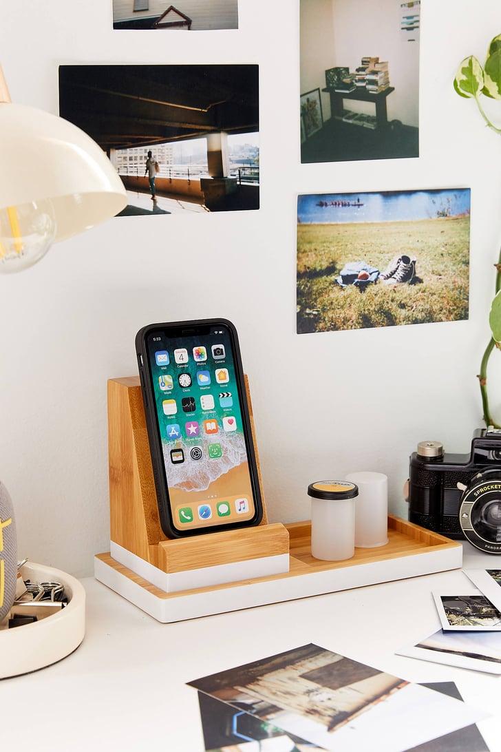 Best Holiday Gifts 2019: Editors' Picks | POPSUGAR Smart Living