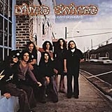 """Poison Whiskey"" by Lynyrd Skynyrd"
