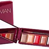 Iman Cosmetics Deja Vu Lip Palette