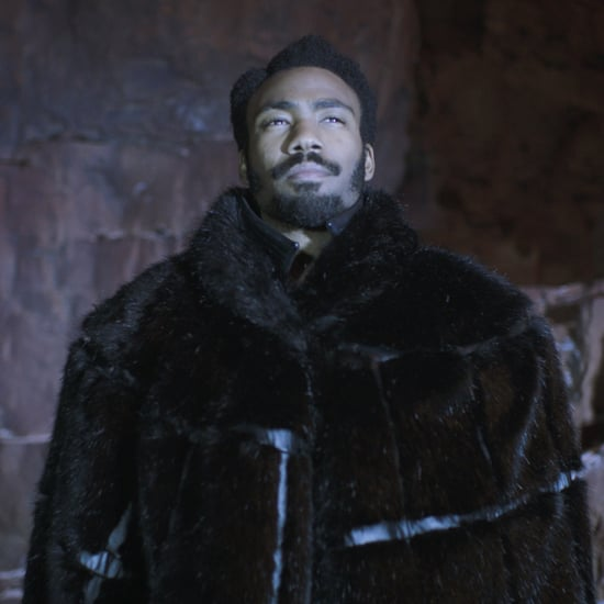 Solo: A Star Wars Story Movie Photos