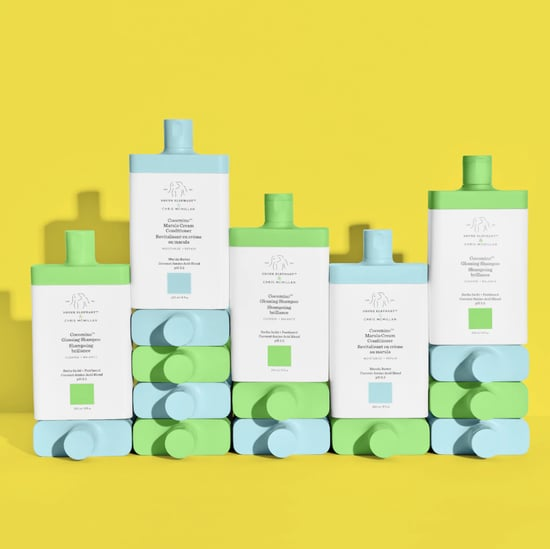 Best Hair Products Launching in 2020
