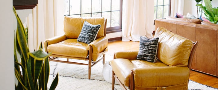 The 10 Commandments of Rental Decor