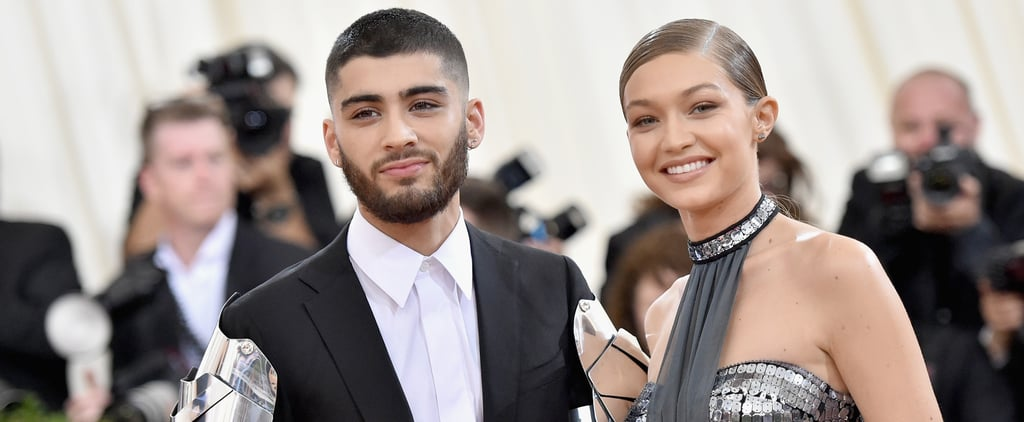 Gigi Hadid and Zayn Malik Break Up 2018