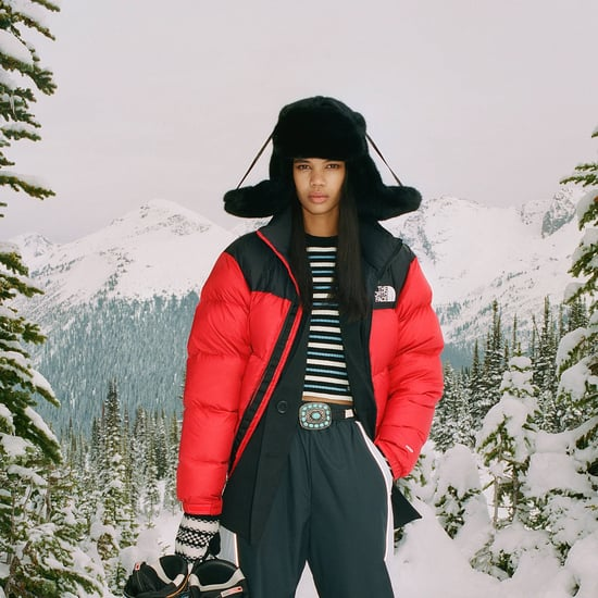 The Best Affordable Puffer Jackets