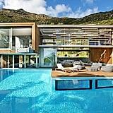 Modern South African Villa