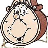 Cogsworth Crossbody