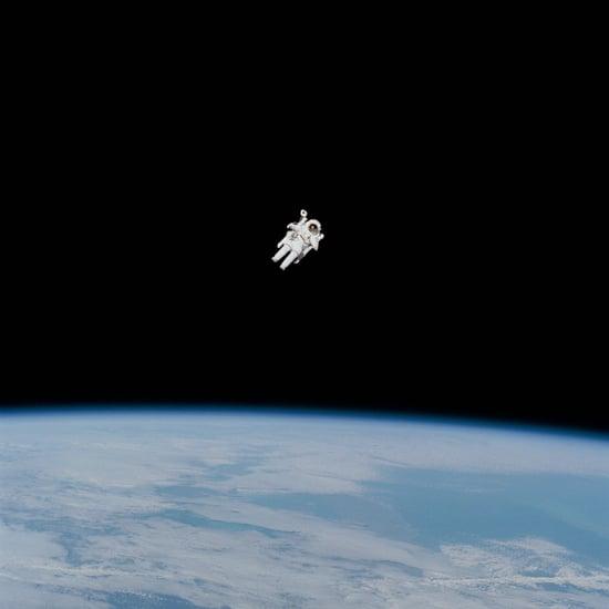 رواد الفضاء الإماراتيين 2018