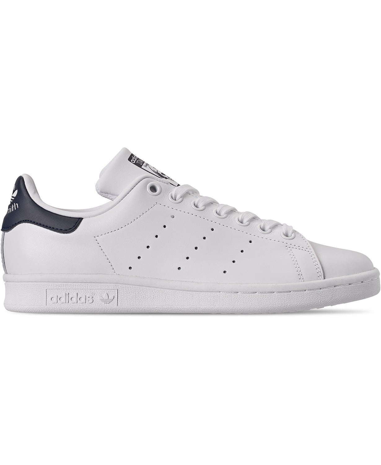 Adidas Stan Smith Sneakers   Macy's Has 7,000 Shoes Online, but ...