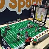 OYO Sports Gametime Sets