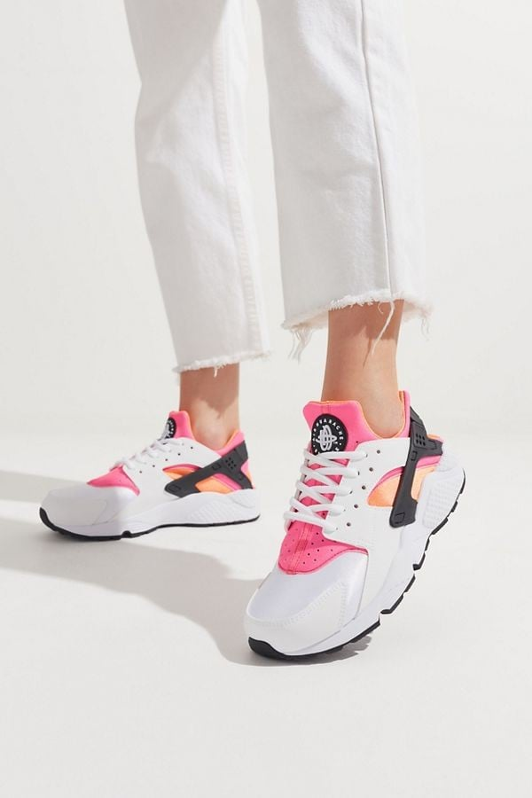 14 Sneakers That Prove Urban Outfitters Has the Coolest Kicks