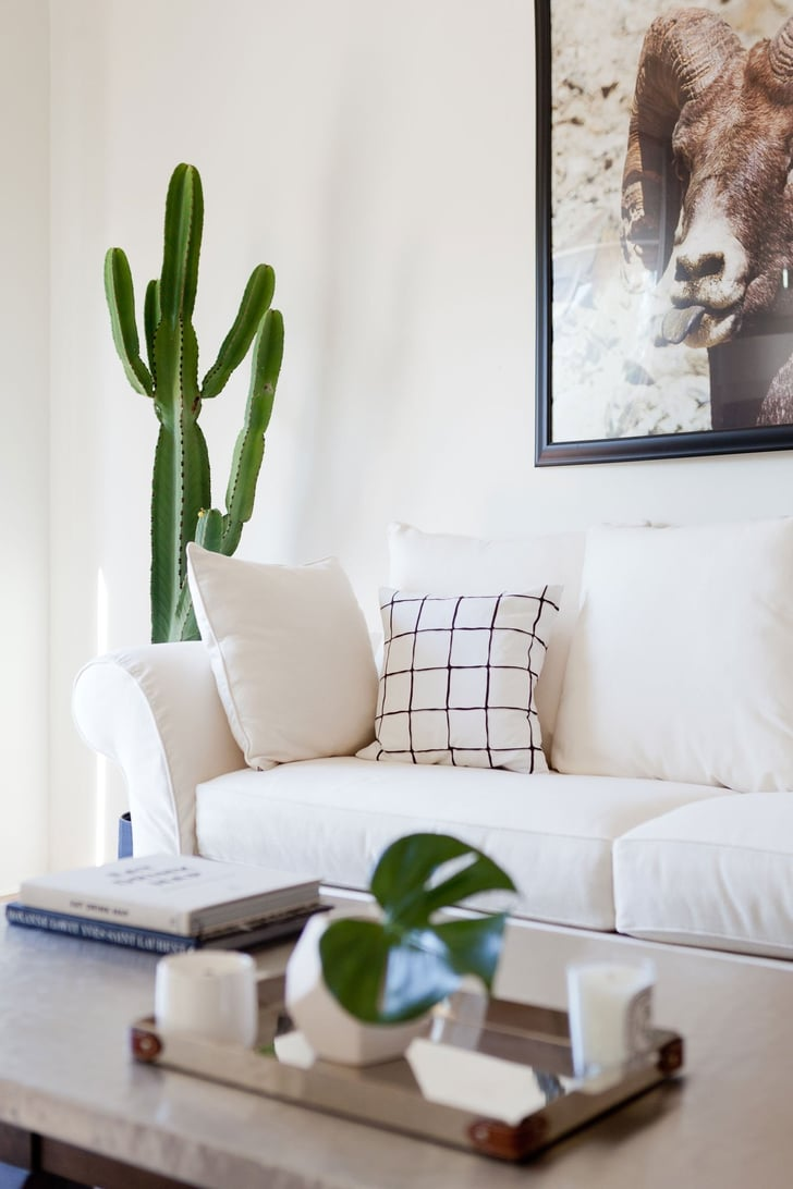 Why You Shouldn 39 T Wait To Decorate Popsugar Home Australia
