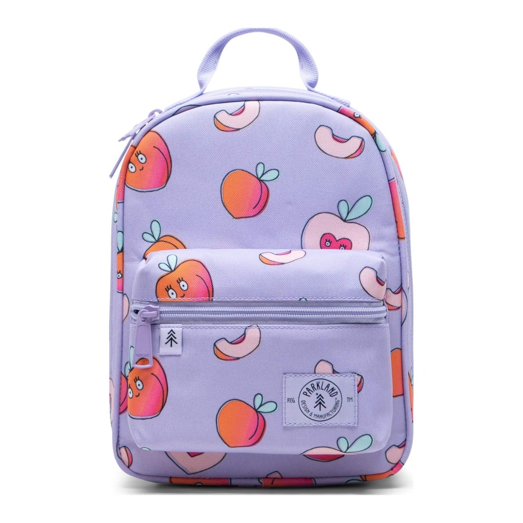 Parkland The Rodeo Lunch Kit Peachy