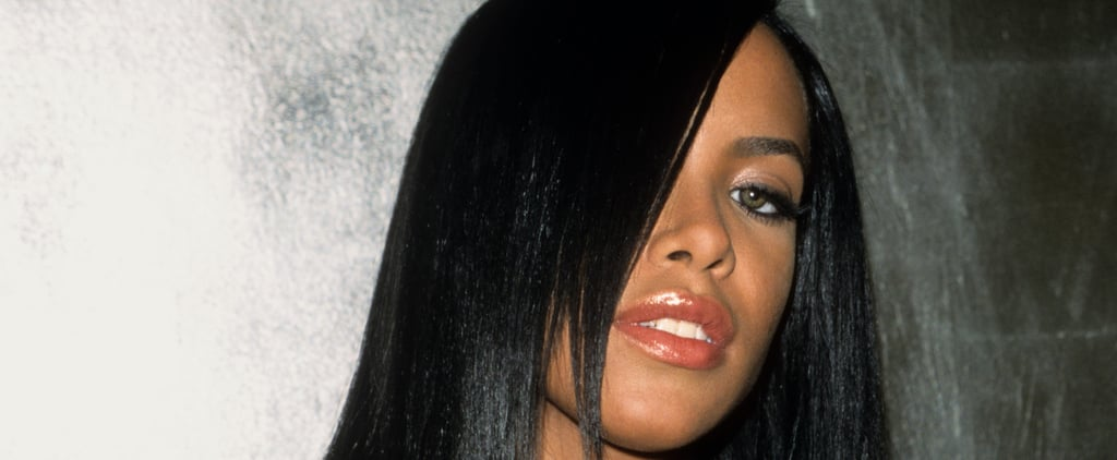 When Is MAC Releasing the Aaliyah Collection?