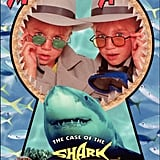 The Adventures of Mary-Kate and Ashley: The Case of the Shark Encounter