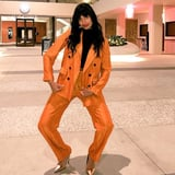 You'll Love Jameela Jamil's Style Even More Than Her Witty Comments