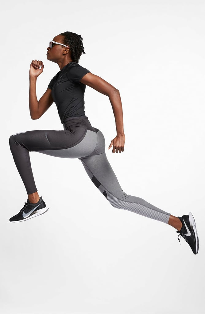 e02f2eb8e2ea02 Best Nike Workout Clothes For Women | POPSUGAR Fitness