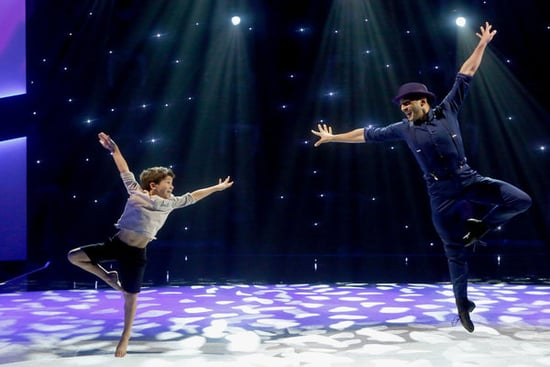 'So You Think You Can Dance: The Next Generation' Predictions: Which Dancer Will Leave the Top 5?