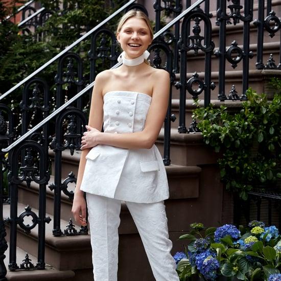 Bridal Trends Spring 2019