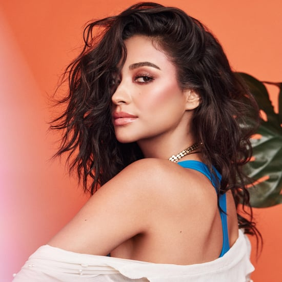 Shay Mitchell Buxom Collection