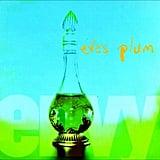 Eve's Plum, Envy (1993)