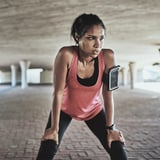 What's the Difference Between Anaerobic and Aerobic Exercise? A Sports Doctor Explains