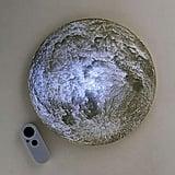 Moon in My Room Light ($36)