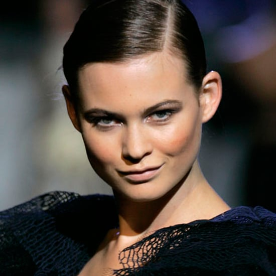 Behati Prinsloo Facts | Video
