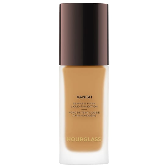Hourglass Vanish Seamless Finish Liquid Foundation Review