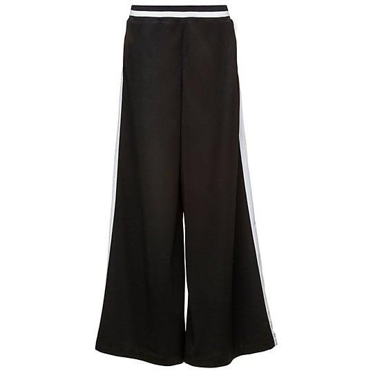 Fenty x Puma Kimono Tricot Pants ($225)