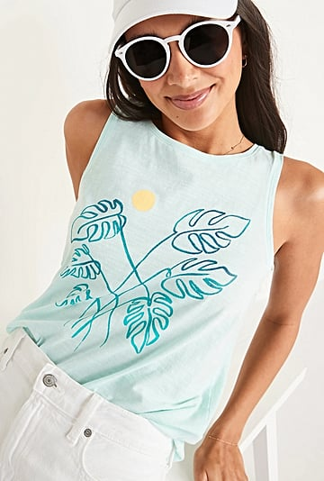 Deals From $20 and Under Section at Old Navy