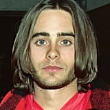 Hot Jared Leto '90s Pictures