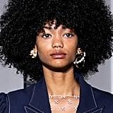Spring Jewelry Trends 2020: Asymmetrical Earrings