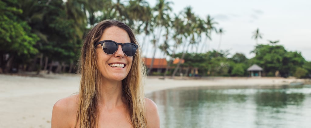 Sunski Yuba Sunglasses Review