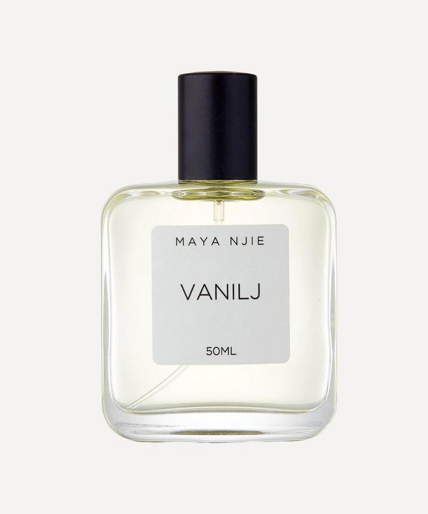 Vanilj Eau de Parfum