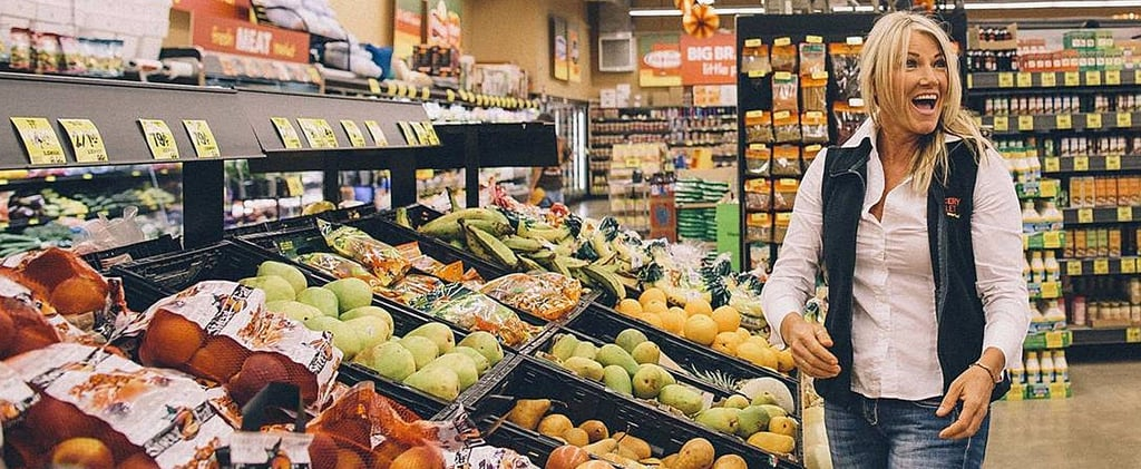 12 Convincing Reasons You Should Shop at Grocery Outlet Bargain Market