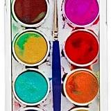 Watercolors ($24)