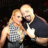 Ice T and Coco Austin: 17 Years