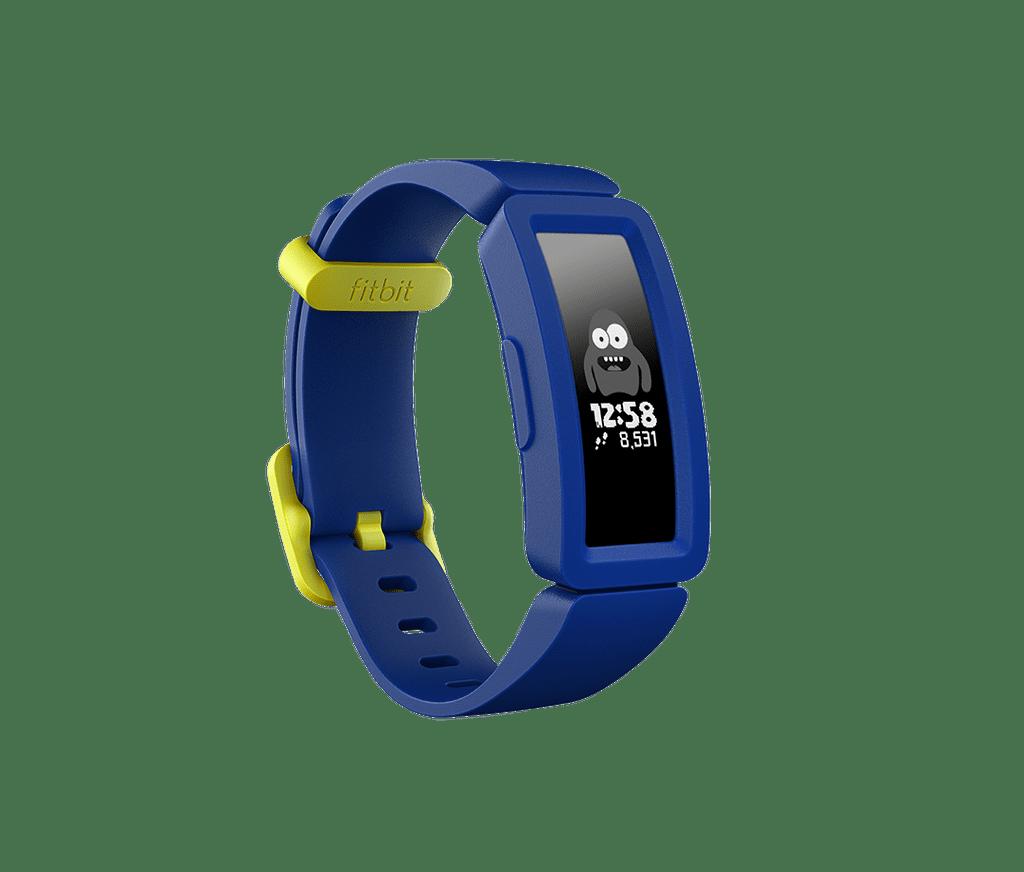 Fitbit Ace 2™