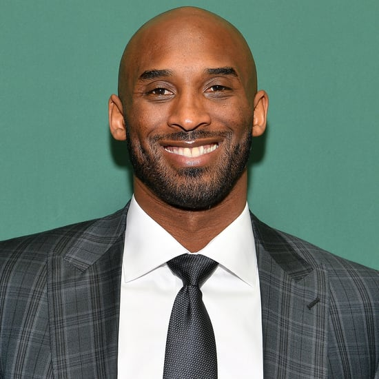 Kobe Bryant Has Died in a Helicopter Crash at the Age of 41