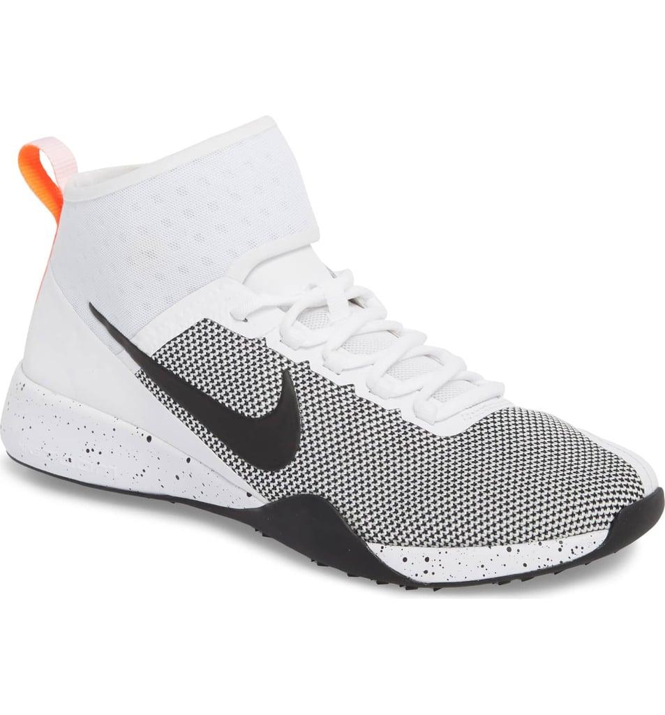 official photos 9ab7f 015e2 Nike NikeLab Air Zoom Strong 2 Training Shoe