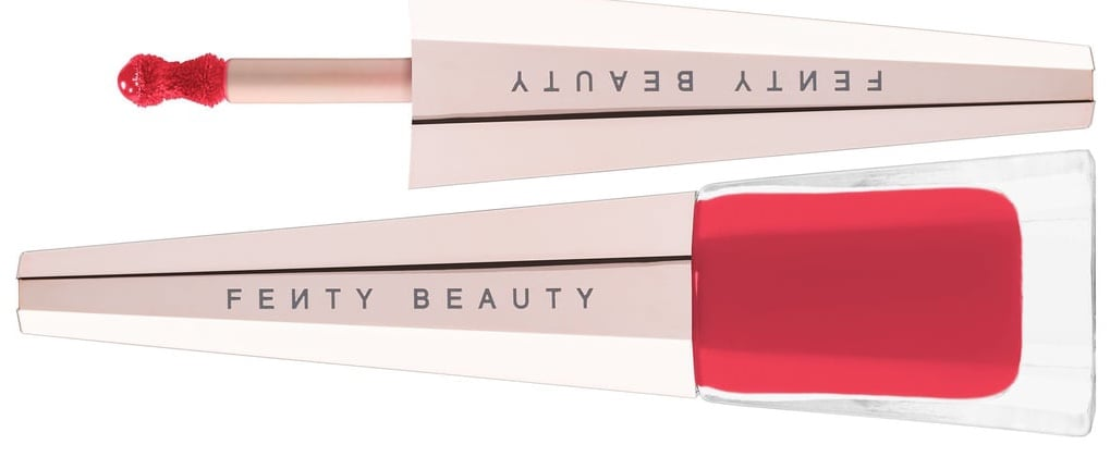 Sexy Beauty Products 2019